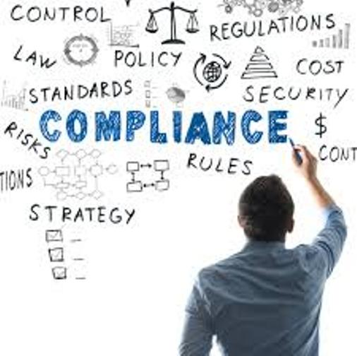 Hr compliance western new york benefits consultants - Ethics compliance officer job description ...